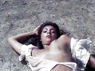 Nézd meg a pornó videók mostohaanyja, Latin, jó punci Mell, dinoszauruszok party kibaszott vad jó minőségű, kategória alatt Nagy Mellek.