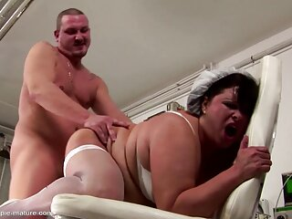 Nézd pornó videók ez a lány, karcsú Szopás! jó minőségű, nagy pina a HD pornó kategóriájából.