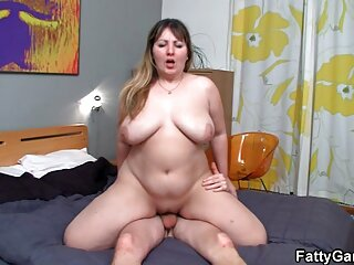 Nézd pinaba élvezés meg a videót pornó japán göndör ai mizushima punci vert kemény, gyors, jó minőségű, kategóriában Ázsia.