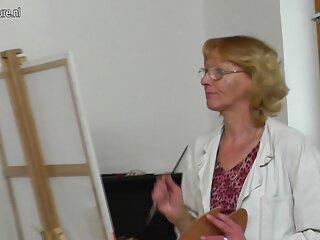 Nézze meg a videót pornó Sunrise Adams jó minőségben, a Nagy pina közelről Mellek kategóriában.