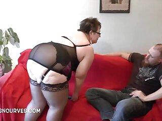 Pornóvideót nézni a milf binjulia binjulia pakolások az ajkai nagyon szexi! jó minőségű, nagyon szoros puncik a kategória Nagy Mellek.