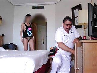 Nézze meg a hatalmas pinak videót Clara pornó jó minőségű, nem, Szex anális.