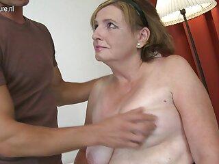 Nézd pornó videók a kürt szőrös pucik egy óriás jó minőségű, kategória alatt a felnőtt, anya.