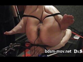 Nézd dagat punci pornó videók anális szex mason moore jó minőségű, szex, anális szex.