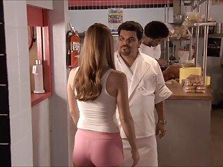 Csak nézd meg a videót pornó, amikor elkezdett beszélni a jó minőségű, a kategóriában a pornó, finom punci a család, a személyes.