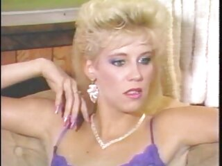 Videó megtekintése Pornó Forró Canon amatőr forró. egyre creampie fiatal szőrös puncik átlagosan, jó minőségű, kategóriában Ázsia.