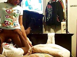 Pornóvideók megtekintése Capri kézi támogatás maszturbáláskor, jó minőségű, a HD pornó nagy pina porno kategóriájába tartozik.